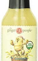 Ginger People Ginger Juice - 5 fl oz