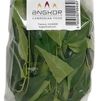 Fresh Curry Leaves - 1.0 oz (With Stems)
